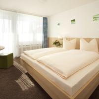 Gasthof Lerner, hotel in Freising