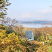 Lough View Cottage