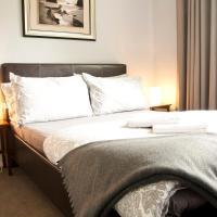 Zunera Lodge, hotel in Kinsale