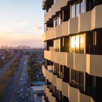 The Sebel Melbourne Malvern