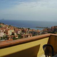 Appartamenti Easy Time, hotell i Rio Marina