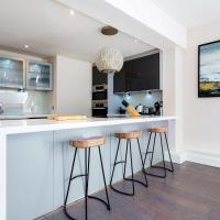 Veeve - In the heart of Marylebone