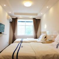 San Yi Apartment