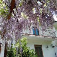 Villa Biancofiore