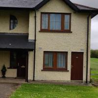 346 The Lodges Ballykisteen, hotel in Limerick Junction