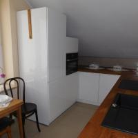 Pokoje gościnne Barka, hotel in Wadowice