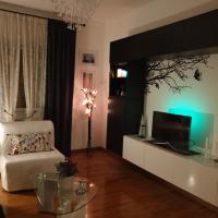 Il Posto Giusto, hotel near Rome Ciampino Airport - CIA, Ciampino