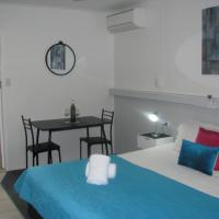 Charm City Motel