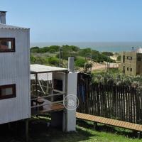 Casas Sadhana