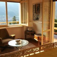 Chalet ai Monti di Zuclo - Tione