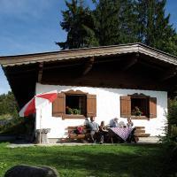 Ferienhaus Soregina