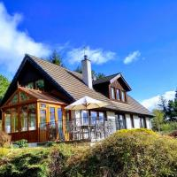 Mallachie Holiday Rental