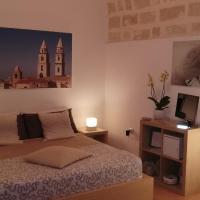 B&B Delle Imperatrici, hotel ad Andria