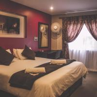 Biggy Best Cottages, hotel in Howick