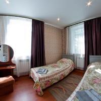 Guest House Gornitsa