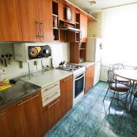 Квартира в Логойске