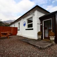 West Highland Way Holidays