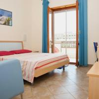 B&B Iside, hotell i Montepaone