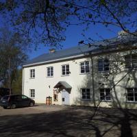 Kadrina St. Catharine's Guesthouse