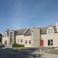 Carraroe Holiday Lodges, hotel in Galway