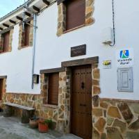 Alojamiento Rural Marina