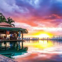 Rincon of the Seas Grand Caribbean Hotel, hotel in Rincon