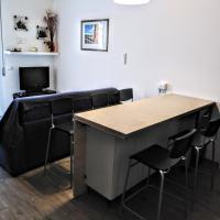 Appartamento America, hotell i Rimini