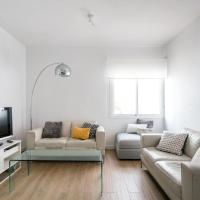 TRIANA 3 Bedrooms & 2 bath Parking Included