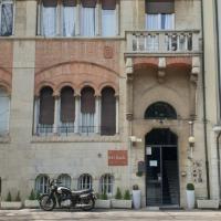 Hotel Bianchi