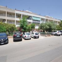 Casa Madonia Finale, hotel in Finale