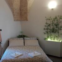 B&B del Corso, hotel in Crispiano
