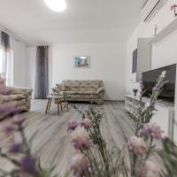 Apartment Tragurion