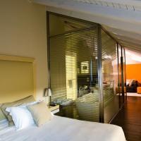 Hotel Milano - Active Hotel, hotell i Castione della Presolana
