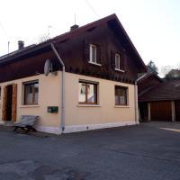 Chez Titi