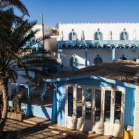 El Primo Hotel Dahab, hotel in Dahab