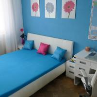Cozy Blue Room Prešov, hotel in Prešov