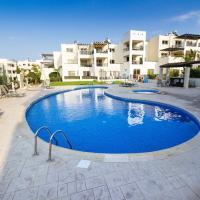 "Armonia Resort ""Sudio"" outskirts Paralimini - Kapparis - Protaras, hotel in Paralimni"