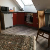 Gäste-Appartement-Kirsammer