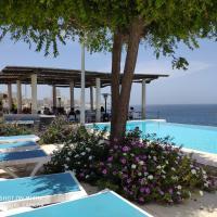 Union Amicale Corse Dakar, Hotel in Dakar