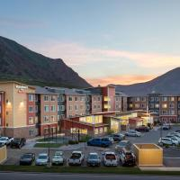 Residence Inn Glenwood Springs, hotel in Glenwood Springs