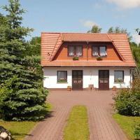 Rügen-Fewo 242