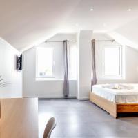 Bon Business Hotel, hotel in Kralendijk