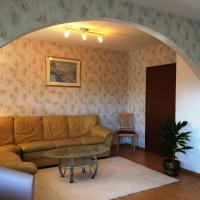 CLEOPATRA - Zimmervermietung, Hotel in Oranienburg