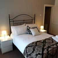 Birtley's Hidden Gem Diamond Apartment sleeps 6 Guests