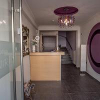 Oniro Rooms & Suites