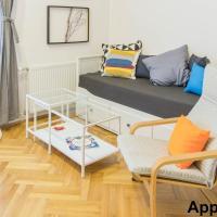 Apartment Lado