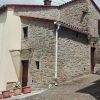 Casa Canfittori