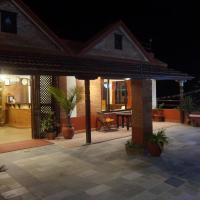 Gaia Holiday Home, hotel in Dhulikhel