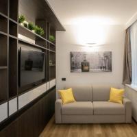 Madonnina Apartment
