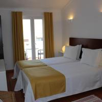 Castilho Guest House - Adults Only by AC Hospitality Management, ξενοδοχείο σε Vila Nova de Milfontes